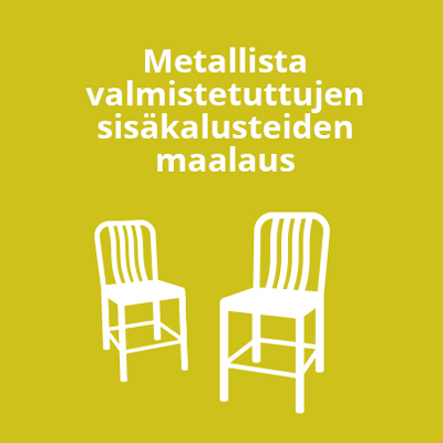 metallista